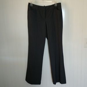 Worthington Women's Dress Pants